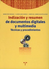 Indización y Resumen de documentos digitales y multimedia