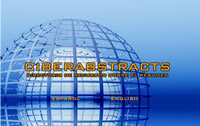 Ciber Abstracts