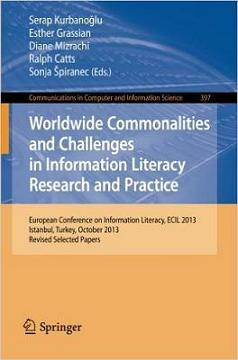 Incorporating Information Literacy in Iberoamerican University Libraries: Comparative Analysis of the Information from their websites