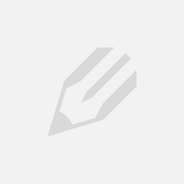 La organización de los contenidos para la transferencia de información Universidad – Empresa: la experiencia de SITUE