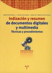 Indización y Resumen de documentos digitales y multimedia