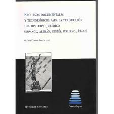 Evaluación de recursos electrónicos de información jurídica: criterios y modelos