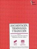 Premisas para la implantación de sistemas de Calidad en los servicios de Traducción