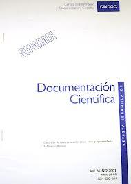 Análisis cualitativo de la visibilidad de la investigación de las Universidades españolas a través de sus páginas web