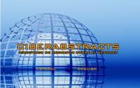 Ciber Abstracts