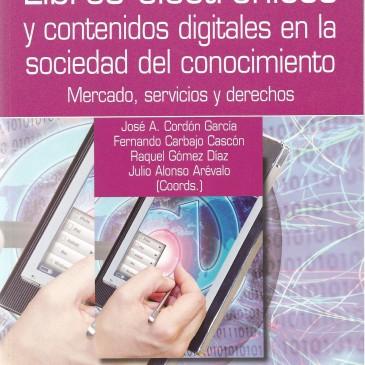 La formación en competencias informacionales para el ejercicio de la lectura digital