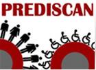 PREDISCAN